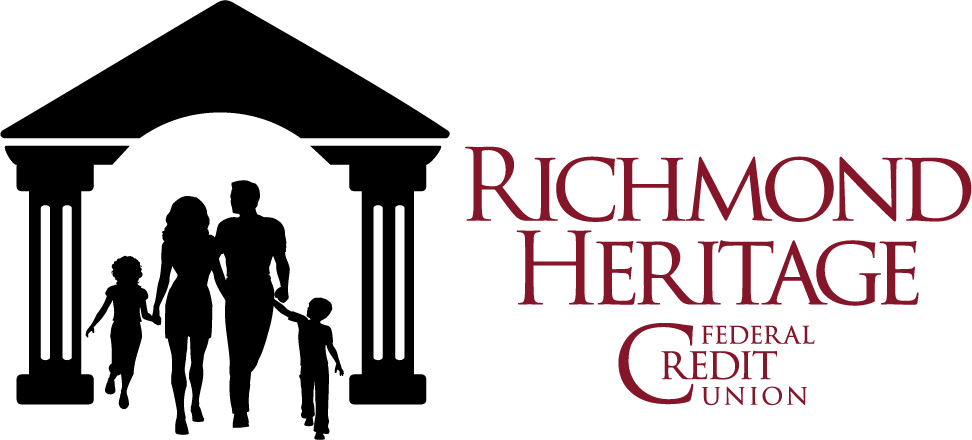 Richmond Heritage Federal Credit Union