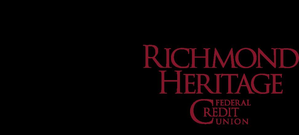 Richmond Heritage Federal Credit Union